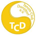 TC Donzdorf
